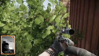 Blazing that Escape from...