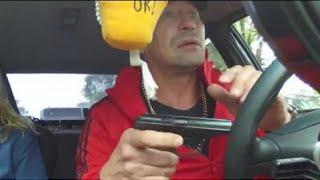 Креативная реклама такси. Бомбила гопник.(Креативная реклама такси. Бомбила гопник. Автоприколы. Юмор на дороге. Подборка смешных видео. Самые просма..., 2015-07-24T18:57:16.000Z)