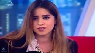 Irma Araviashvili - qrizantemebi //ირმა არავიაშვილი