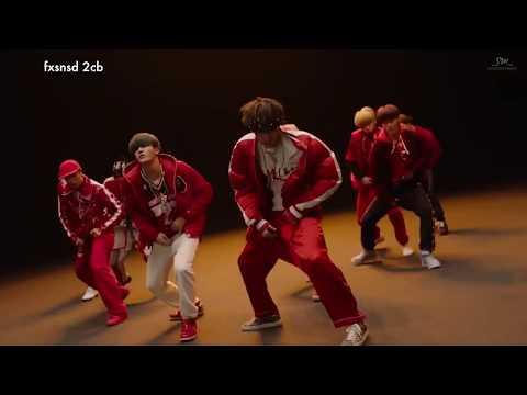 [KARAOKE] NCT127 - Limitless (무한적아)