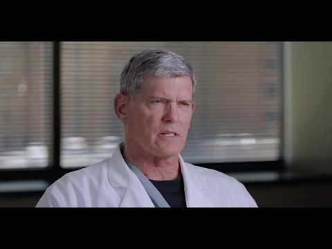 Dr. Winfield Fisher III