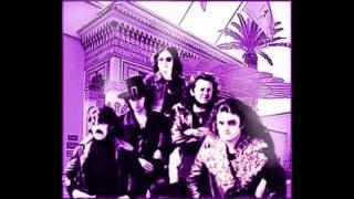 "Deep Purple ""Son Of Alerik (I.S. Profondo In Viola Balearic Dub Edit)"""