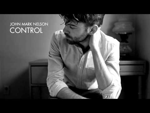 JOHN MARK NELSON   Control