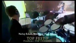 Noizy ft Lil Koli - What