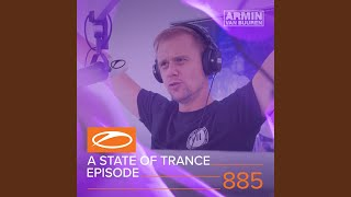 The Dreamers (ASOT 885)