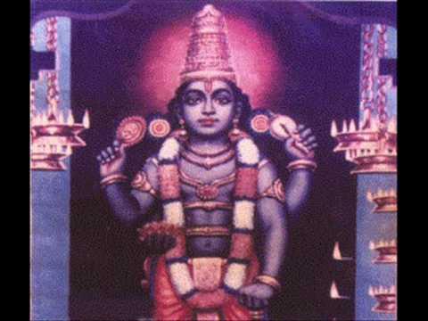 108 Divya Desam Songs - Desam 67-76