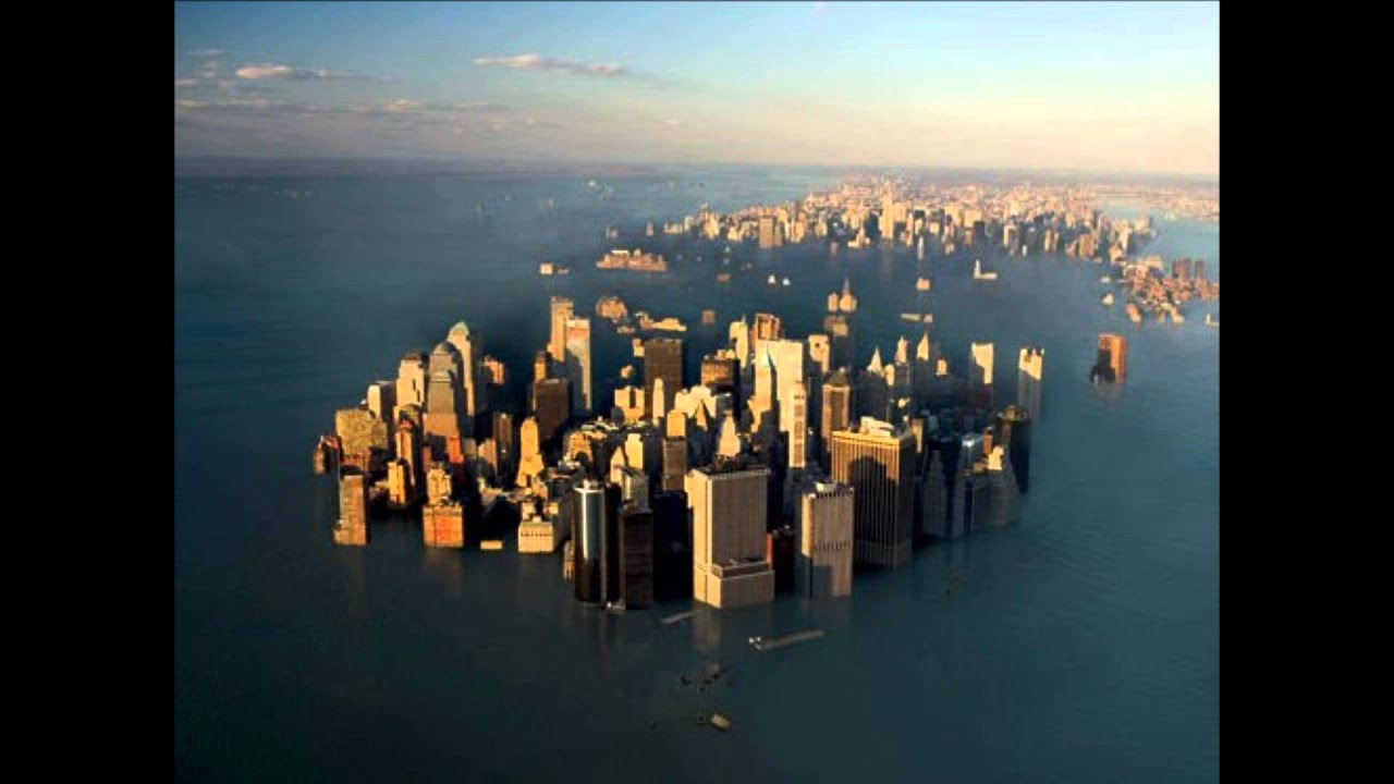 the coming disaster the environment climate change Climate change, disasters and  the paper examines the climate change-disaster-security nexus in  damage to infrastructure and environment these short term climate.