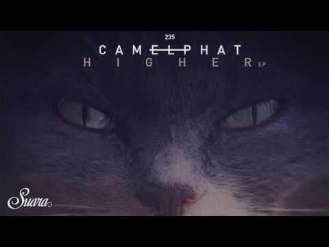 CamelPhat - Raabta (Original Mix) [Suara]