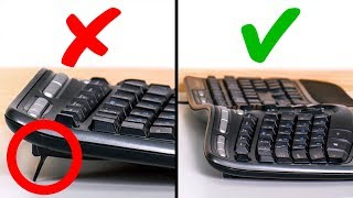 12 Things You Do Wrong With Your Gadgets Every Day