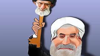 مزاحم تلفنی حسن خودتو برسن ♛ خفن ترین مزاحم تلفنی ایران ♛  خدایی خنده ه ه ه ه