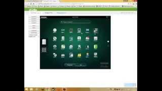 как создать свою операционную систему на базе Linux #1.Создание ОС