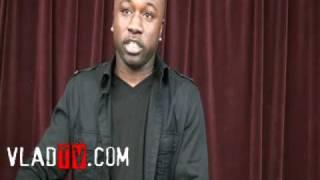 Exclusive: Mobb Deep's Havoc speaks on 30 year old Rappers