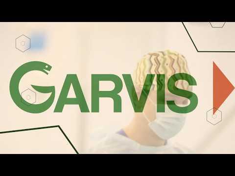 Ургентные операции в Garvis