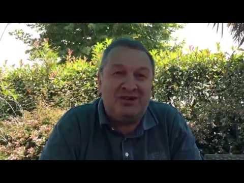 İsmail Polat : Özgür Uçkan Adeta Gerçeküstü Gibi Duruyordu