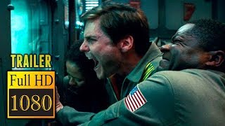???? THE CLOVERFIELD PARADOX (2018) | Full Movie Trailer in Full HD | 1080p