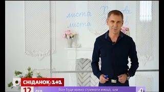 У місті Харків чи в місті Харкові? – експрес-урок