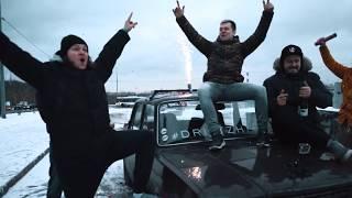 С Новым ГОДОМ   Новогоднее видео поздравление  VC-TUNING