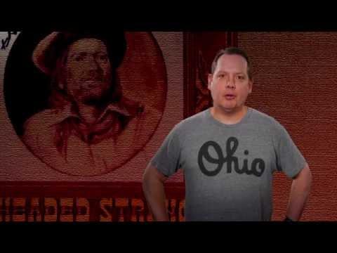 Ohio State Fair 2014 TV Commercial - Eric (30)