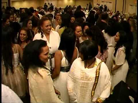 The National Union Of Eritrean Women Title 2
