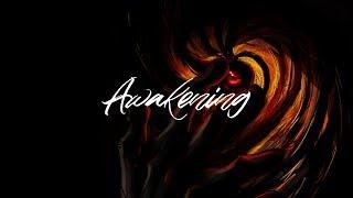 Odece - Awakening