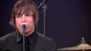 Moke - Last Chance (live @ Pinkpop 2008)