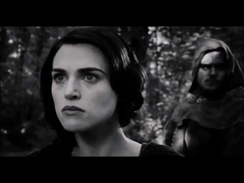 A man without honor & Jaime + Morgana Stark +Jon (Merlin/GoT/)