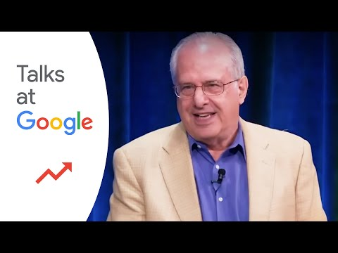 "Richard Wolff: ""Democracy at Work: A Cure for Capitalism"" 