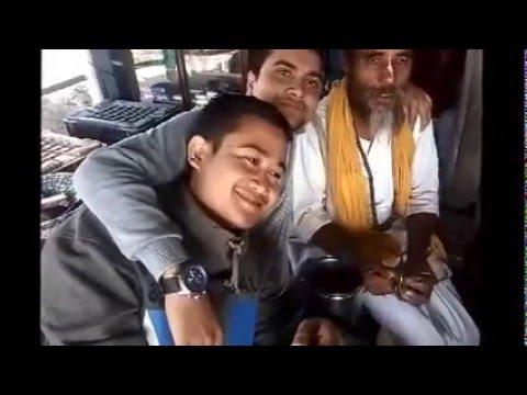Ilame Sahar Chiyabari Ramro Tyahi Paryo Ghar Hamro