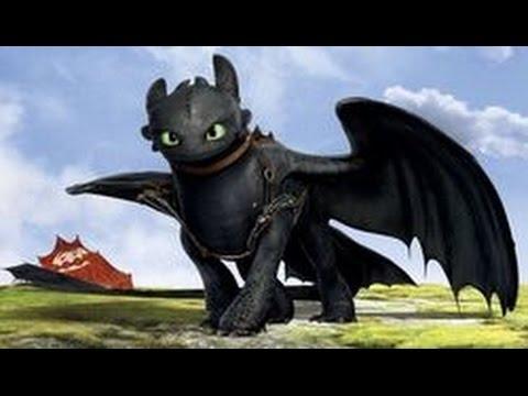 Neue Folgen Dragons Auf Zu Neuen Ufern