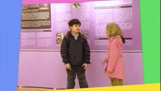 Hadith Saying Salaam - Islam Ahmadiyya