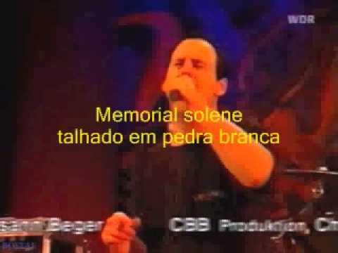 bad-religion---cease---legendado-portugues