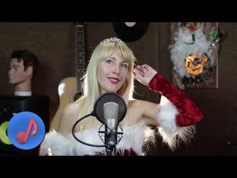 Лариса Панарина - Снегурочка [Новые Клипы 2020]