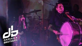 Download Damian & Brothers - Ederlezi | LIVE @ Sala Palatului