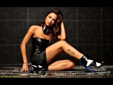 Claydee - Sexy Papi (Daan'D & JessieM Bootleg)