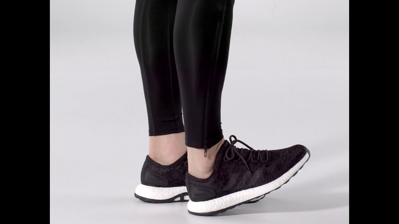 adidas pure boost ba8899 - 58% remise