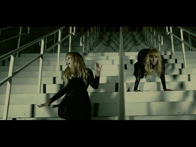 Emmaline - Trouble