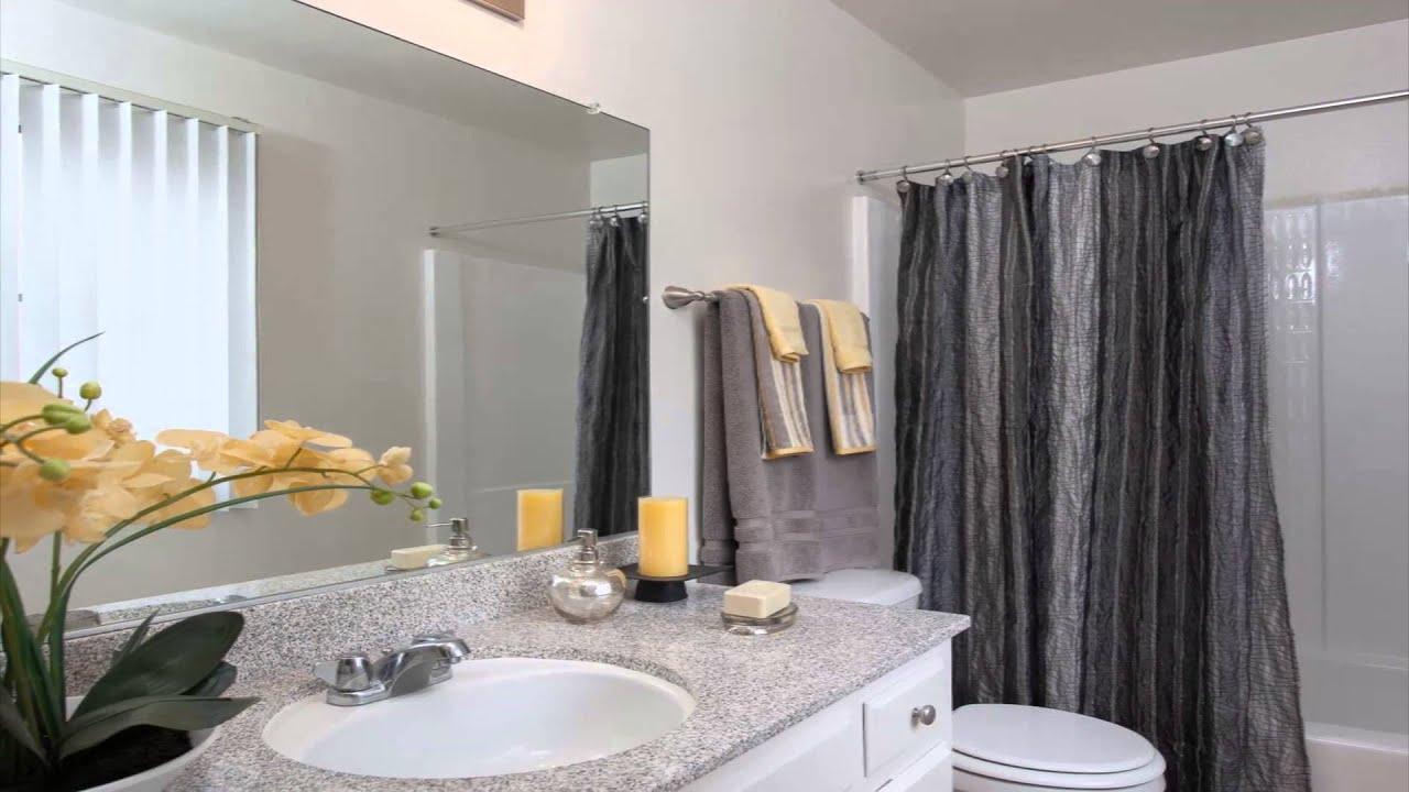 Villa Viento Apartments Tustin CA