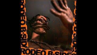 [FREE NO TAGS] Travis Scott & Rodeo Type Beat ~ LIES