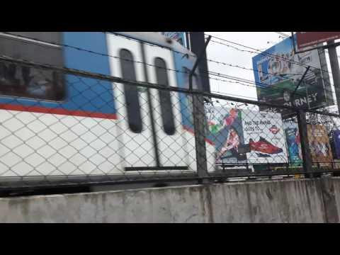 Philippine MRT 1