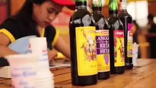 Download Video Buat story wa anggur. MP3 3GP MP4