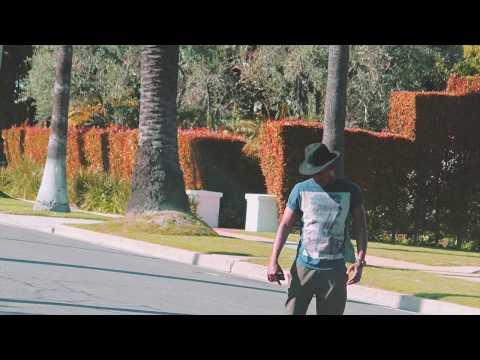 Tendaness - Jika ft Bholoja & LO (Audio)