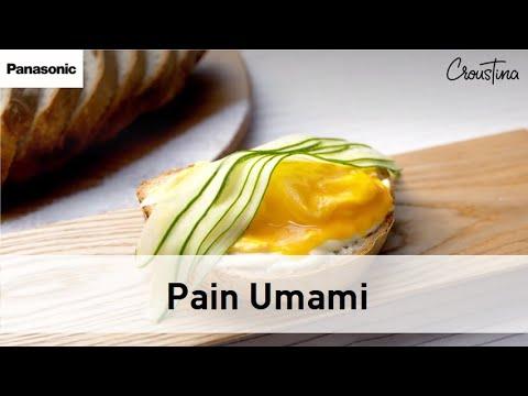 recette-du-pain-umami-avec-la-machine-à-pain-croustina-panasonic