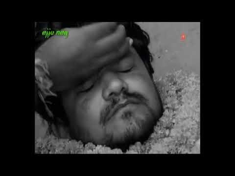 Heart touching odia bhajan To Aagare kichhi dhupa Cover By Dibya Prakadh Suna