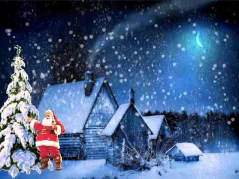 f r all meine freunde frohe weihnachten youtube