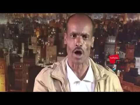 حوثي فهم حركة محلل سعودي غلط ! هههههه thumbnail