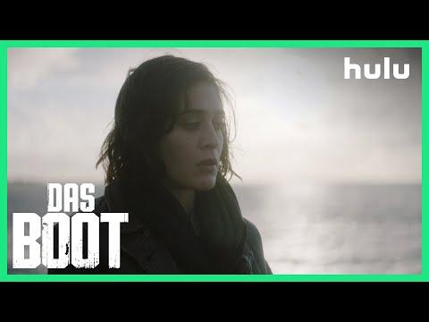 Das Boot - Trailer