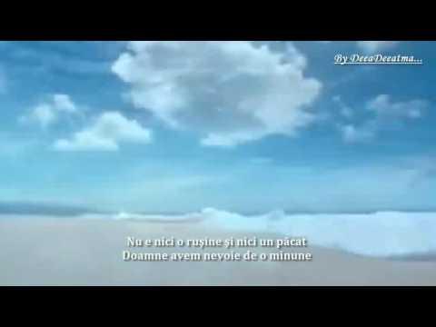 Gülay - Mucize ... lyrics romana By Deea Deeatma