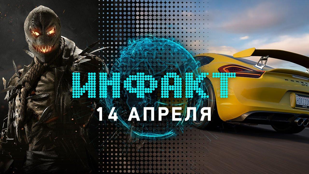 ПРОКАЧАТЬ 367 МЕТРОВ ТОРМОЗОВ - БЕДОЛАГА #18 - YouTube