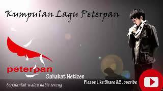 LAGU PETERPAN FULL ALBUM