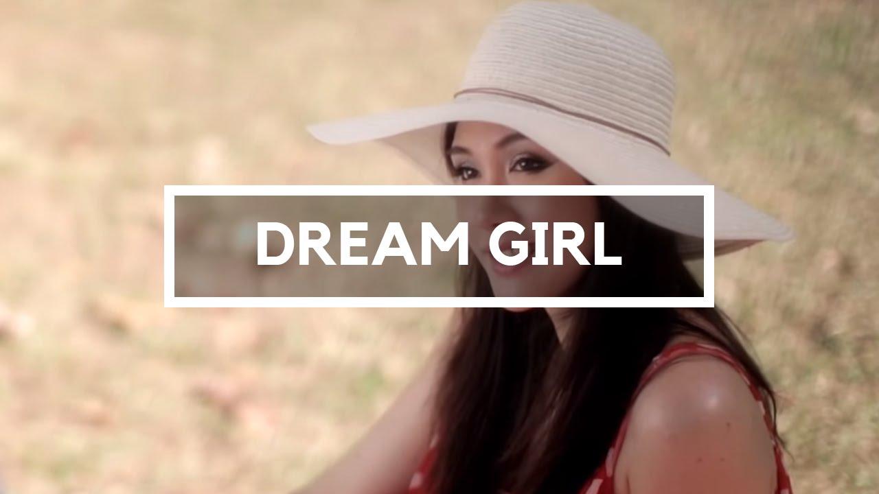 youtube short girl